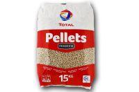 01-granules-pellets