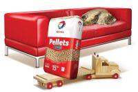 03-granules-pellets